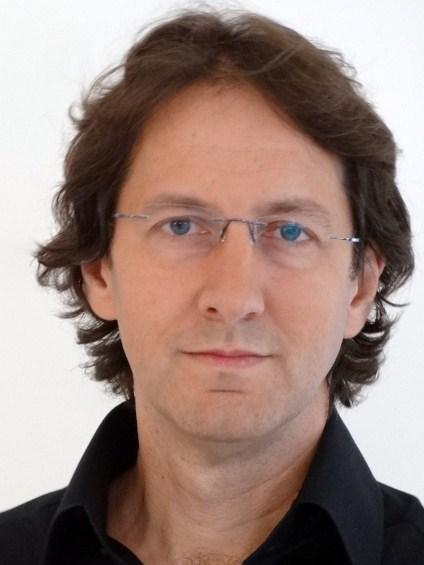 Docteur David Picovski Chirurgien plastique et esthétique à Paris