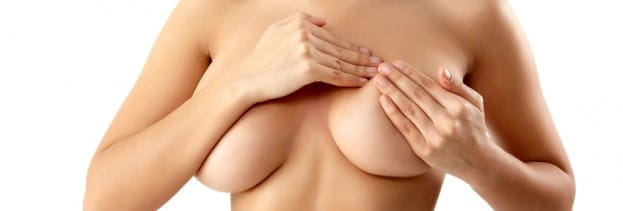 Gros seins culs ronds whitney