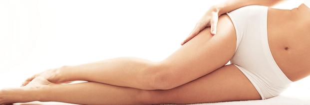 liposuccion des genoux