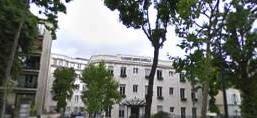 La Clinique Sainte Isabelle à Neuilly sur Seine est agrée par le Ministère de la Santé pour la chirurgie esthétique et garanti un plateau technique de qualité avec les normes de sécurité les plus récentes