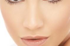 Est-il justifié de pratiquer une chirurgie esthétique du nez ?