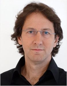 Docteur David Picovski