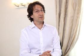 Présentation vidéo du Dr Picovski