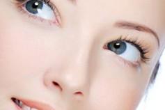 Les étapes du vieillissement du visage