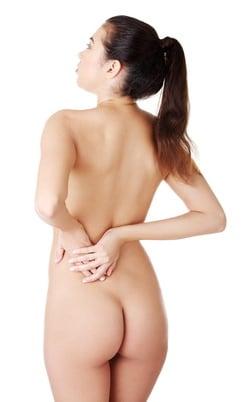 liposuccion et irrégularités
