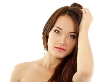 La médecine esthétique propose des solutions pour atténuer les rides du visage