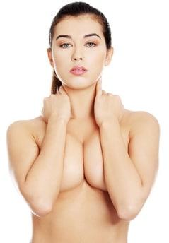 Les secrets d'une augmentation mammaire naturelle
