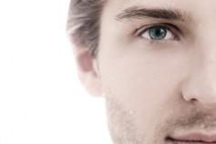 La chirurgie esthétique chez les hommes