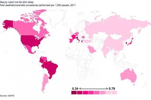 tableau-interventions-esthetiques-rapporte-nombre-habitants